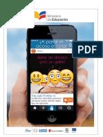 Afiche-prevencion-acoso.pdf