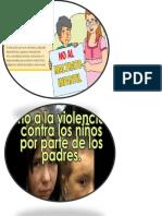maltrato imagenes.docx