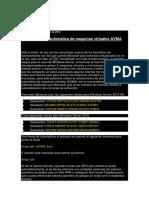 Activacion Licencias Máquinas Virtuales (1)