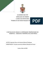 A BATALHA DE CANAS E A OPERAÇÃO TEMPESTADE NO DESERTO - ANÁLISE E PERSPECTIVA HISTÓRICA.pdf