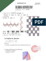 mat-2Problemas-resueltos.doc