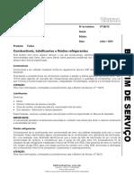 BS 88_15 - Combustiveis, lubrificantes e fluidos refrigerantes.pdf