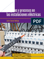 Tecnicas y Procesos inst.electricas.pdf