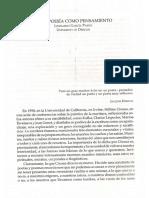 García Pabón De la poesía como pensamiento entero.pdf
