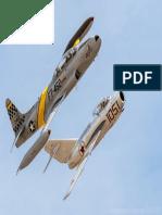 Aviones de Guerra 2 Segunda Guerra Mundial