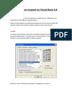 Como hacer un troyano en Visual Basic 6.pdf