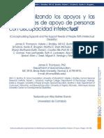 Apoyos Personas con DI.pdf