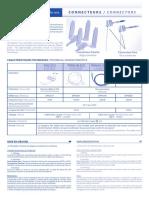Connecteurs.pdf