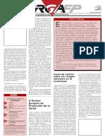 ErFP18_99.pdf