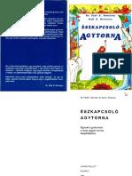 Eszkapcsolo-agytorna.pdf