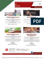 JUNIO.44.pdf