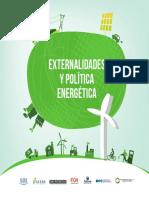 energia 2030.pdf