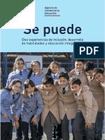Libro_Se_Puede.pdf