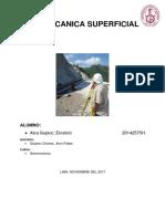 Geomecanica Superficial (1)