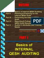 Slides= Internal Auditing Part 1-2