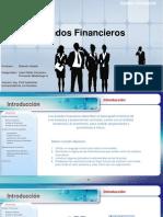 ing-econmica-091201110617-phpapp02.pdf