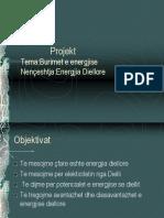 Fizika1.pptx