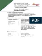 Gestión de Riesgos Hoq-revisión Final