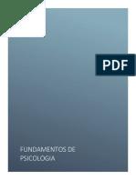 trabajo psicologia.pdf