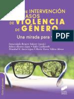 Guía de Intervención en Casos de Violencia de Género - Inmaculada Romer Sabater-1