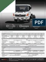 Hino Serie 500.pdf