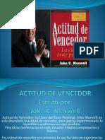 Actituddevencedor 150711191532 Lva1 App6892