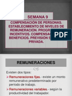 SEMANA 9. COMPENSACIÓN.pptx