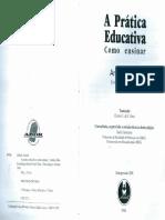 Zabala Materiais Curriculares
