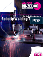 Definitive Guide Robot Welding Torches v1.0