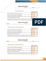 1515613818DUA - Registro lectura fluida.docx