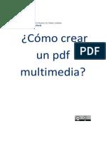 Crear pdf multimedia08.pdf