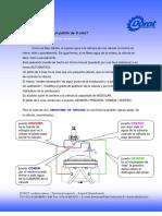 Dorot boletín técnico 01.pdf