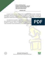INVIArq.6.pdf