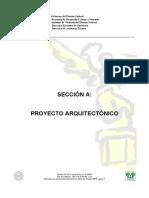 INVIArq.7.pdf