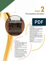 8448169271.pdf