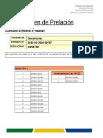 Publicacion Orden de Prelacion 1