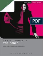 Top_Girls_by_Caryl_Churchill.pdf