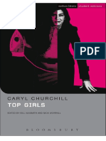 Top_Girls_by_Caryl_Churchill.pdf
