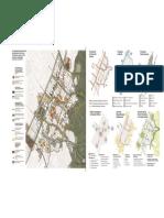 Estrategia General rehabilitación (ejemplo).pdf