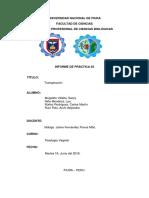 MogollónNiño-Núñez-Ruíz.-Informe-4-Fisiología-Vegetal-2.docx
