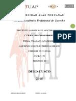 TRABAJO_ACADEMICO_DERECHO_ADUANERO.doc