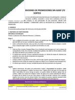 TÉRMINOS Y CONDICIONES DE PROMOCIONES_C_C_Cinemagic_02