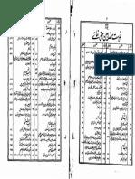 Haq Numaey Noor-ul-Huda(Kalan).pdf