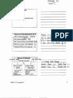 yashvant kanetkar.pdf