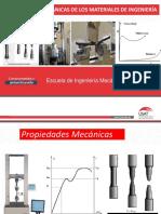Propiedades Mecánicas.pdf
