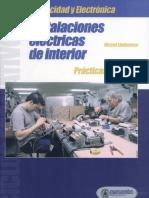 instalaciones-electricas Interior.pdf