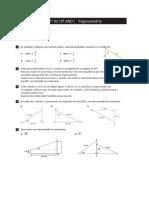 Ficha Formativa Revisoes Trigonometria 02