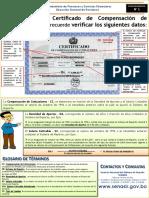 Ficha_CC