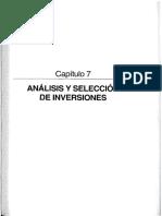 Alonso y Serrano-2008-Economía de la empresa agroalimentaria-CAP 7-OCR-1