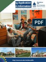 DRL-Housing-Application-Booklet-9.15.17.pdf